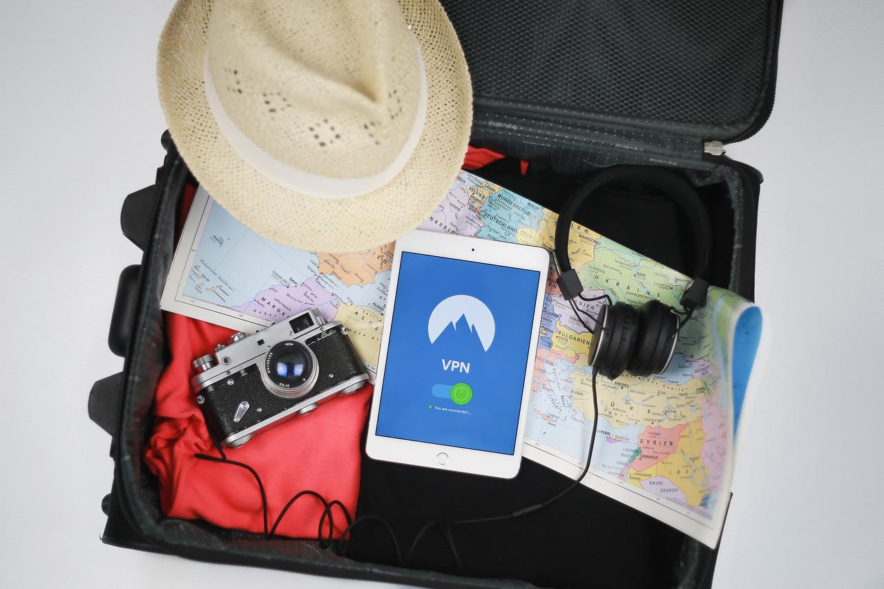 Seguros de Viaje: Coberturas por Covid